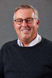 Roderick van den Berg