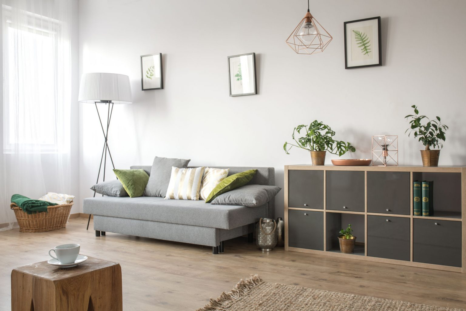 cozy-living-room-with-sofa-PS44YLE.jpg